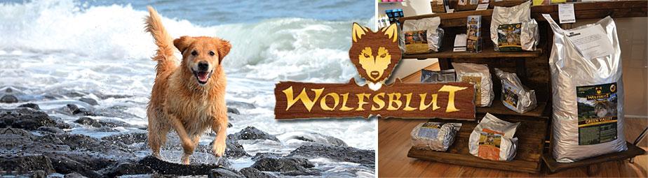 dogstyler hundeladen soest ampen wolfsblut hundefutter. Black Bedroom Furniture Sets. Home Design Ideas